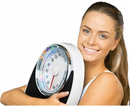 perdre 3 kilos au retour de vacancez