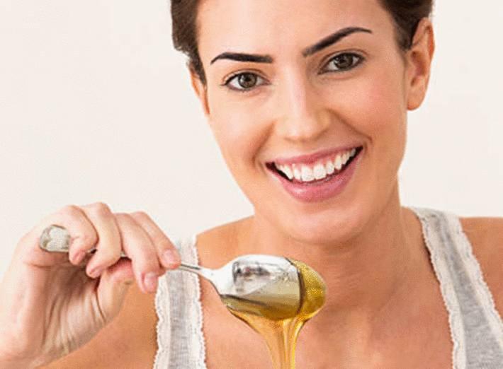 bienfaits du miel pour la beauté et la santé
