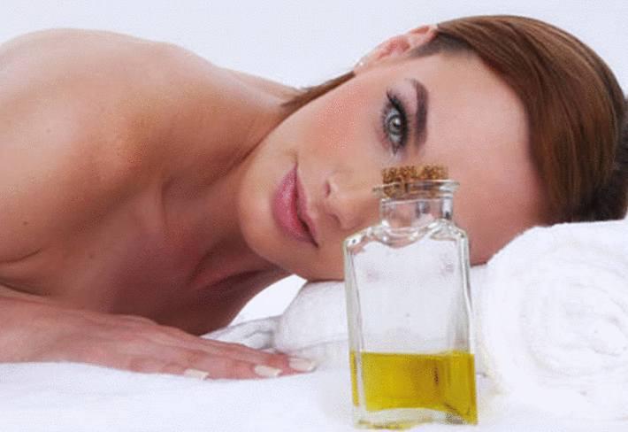 huile onagre pour la peau