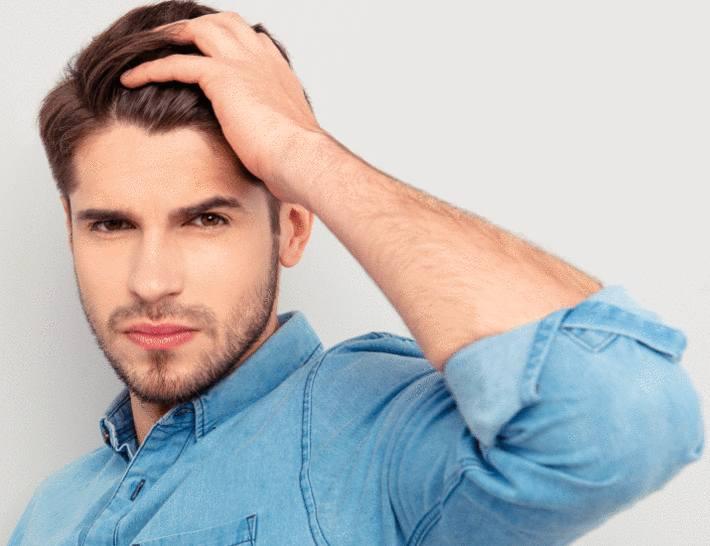 remede anti perte cheveux