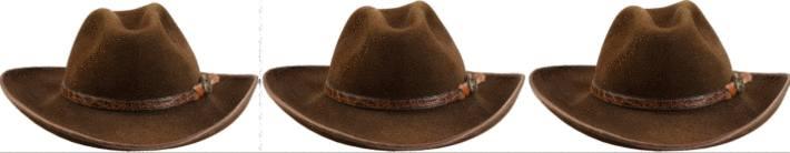 tisane des 3 chapeaux
