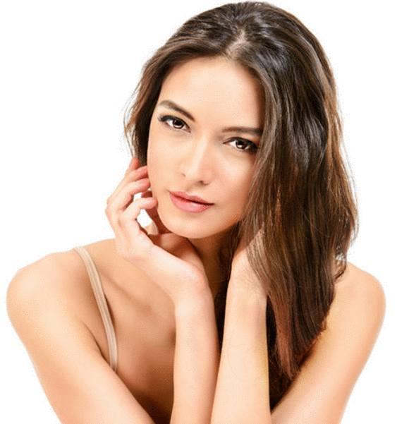 soin du visage - 8 mauvaises habitudes
