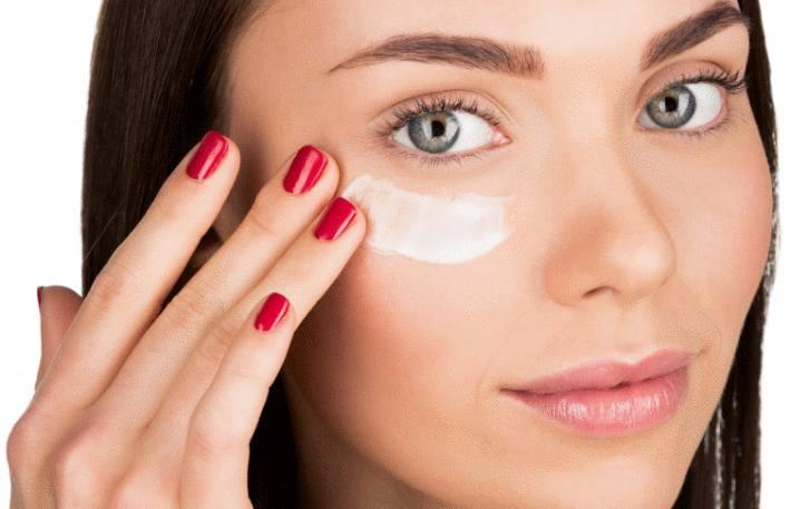 Recettes naturelles anti tache brune sur la peau - comment ...