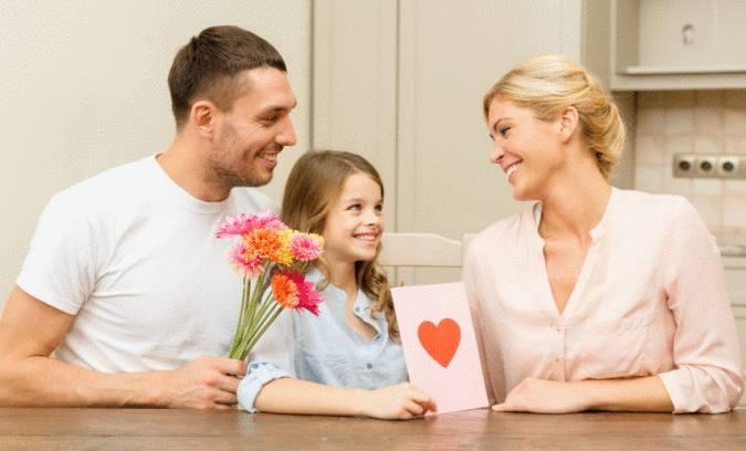 fête-des-mères-carte-fete-des-meres-idee-texte-fete-des-mères