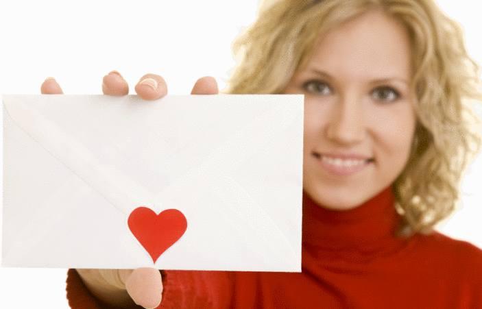poeme, citation, texte d'amour pour lui dire je t'aim