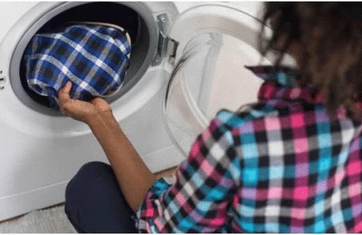 Eviter aux vêtements de déteindre