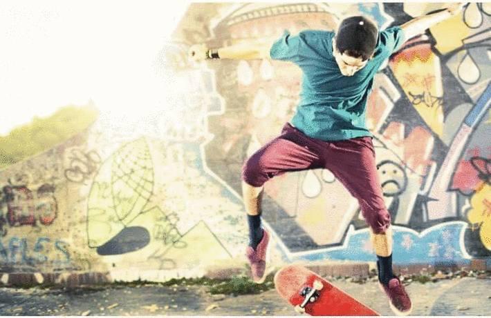 Les graffitis comment les enlever