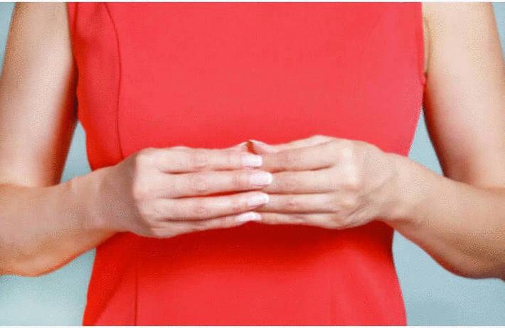 Comment avoir de beaux ongles - 20 astuces et remèdes pour soigner ses ongles