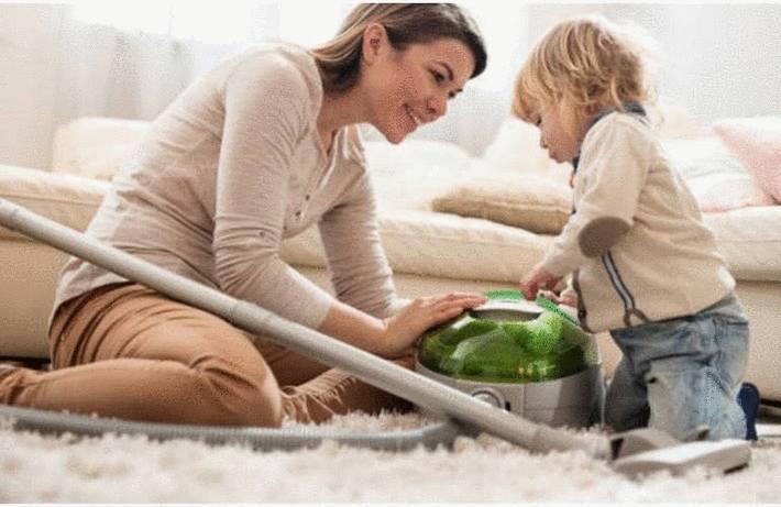 Nettoyage Et Entretien Tapis Soie Laine Coton Etc Toutpratique