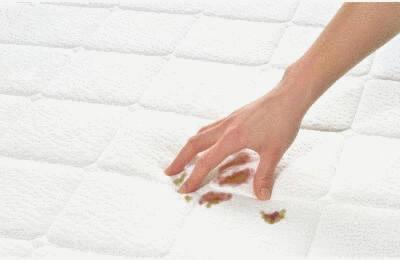 Comment bien nettoyer son matelas