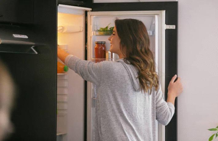 Bien utiliser le frigo