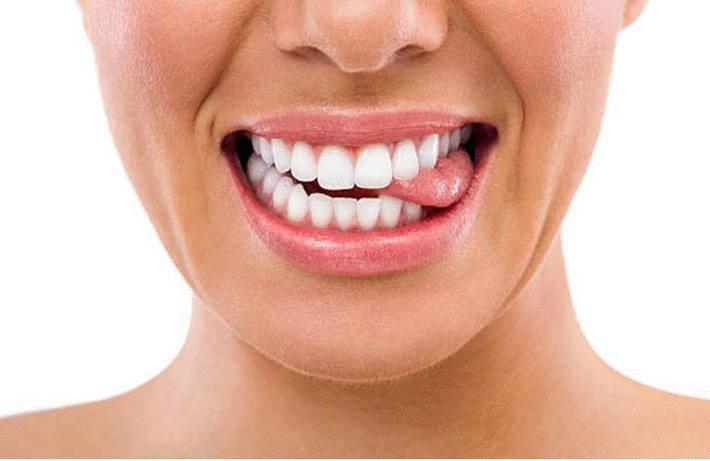 Soin de la bouche et des lèvres - ToutPratique