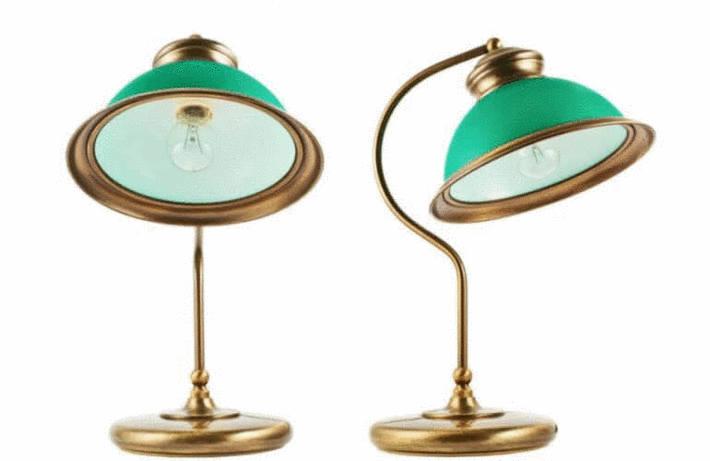 nettoyage des luminaires de l 39 abat jour et des ampoules. Black Bedroom Furniture Sets. Home Design Ideas