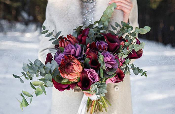 Nettoyer les fleurs en tissu