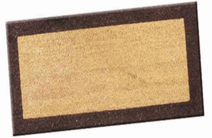 nettoyage entretien tapis et moquette laine synth tique sisal jonc de mer et coco. Black Bedroom Furniture Sets. Home Design Ideas