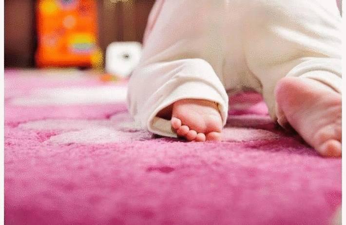 Récupérer les couleurs du tapis