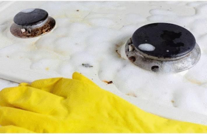 plaque de cuisson vitroc ramique gaz lectrique nettoyage utilisation et probl mes. Black Bedroom Furniture Sets. Home Design Ideas