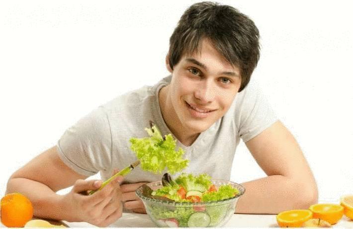 Pesticides : attention à bien laver légumes et fruits