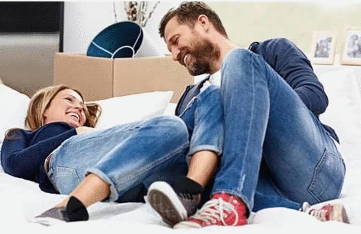 tout pratique. Black Bedroom Furniture Sets. Home Design Ideas