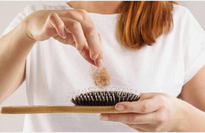 Nettoyer brosse à cheveux : 10 astuces de nettoyage