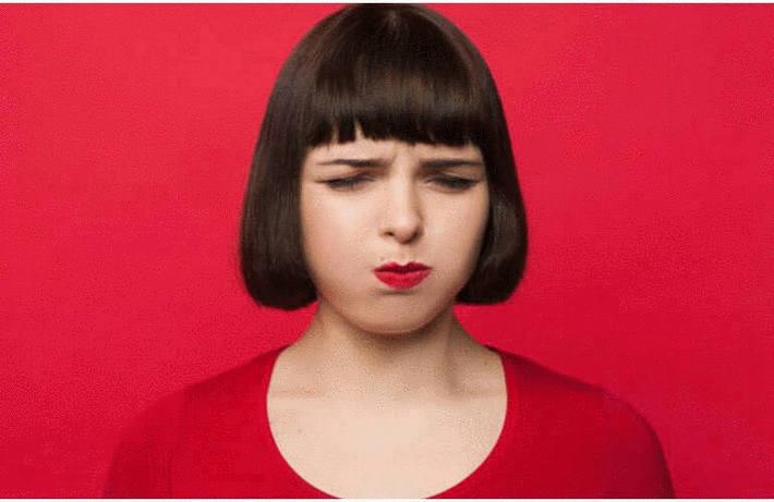Cuir sent mauvais : comment enlever la mauvaise odeur du cuir