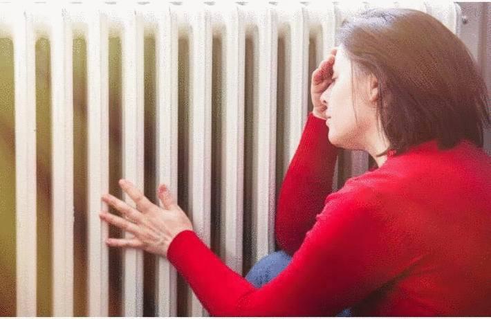 Comment purger un radiateur et le nettoyer.
