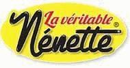 la Nenette®