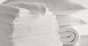 laver plus blanc tout pratique. Black Bedroom Furniture Sets. Home Design Ideas