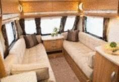 entretien du camping car tout pratique. Black Bedroom Furniture Sets. Home Design Ideas