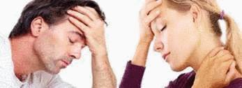 Comment faire baisser la tension - Tout pratique