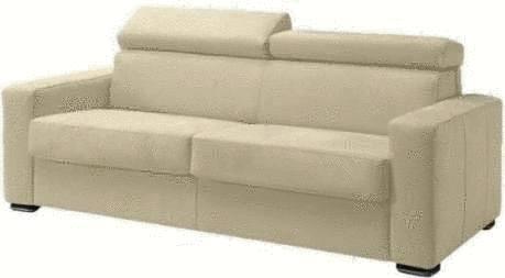 canape alcantara 2 places id es d coration id es d coration. Black Bedroom Furniture Sets. Home Design Ideas