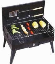 comment nettoyer un barbecue tout pratique. Black Bedroom Furniture Sets. Home Design Ideas