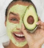 masque pour avoir une belle peau
