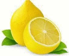 Les bienfaits du citron - Tout pratique