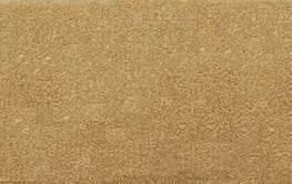 nettoyage et entretien du coco tapis et moquette tout pratique. Black Bedroom Furniture Sets. Home Design Ideas