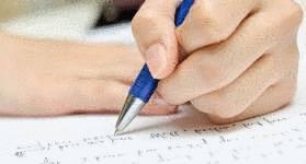 Texte de condoléances pour un client   Modèle de lettre