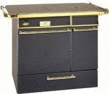 nettoyer une table de cuisson en fonte tout pratique. Black Bedroom Furniture Sets. Home Design Ideas