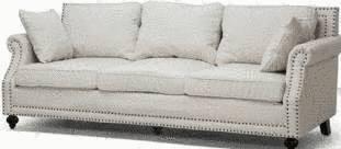 enlever une tache sur un canap en simili cuir tout pratique. Black Bedroom Furniture Sets. Home Design Ideas