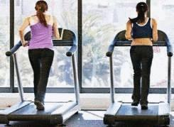 Exercices Ventre Plat Tout Pratique