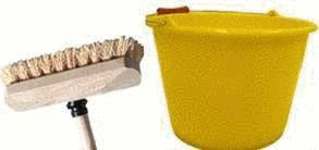 Nettoyer Une Maison nettoyer la façade de ma maison - tout pratique