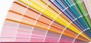 Quelle couleur choisir pour sa salle de bain tout pratique for Couleur salle de bain bonne mine