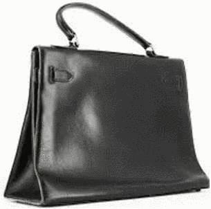 5cb540fdec Comment nettoyer, entretenir et réparer un sac en cuir Kelly - Tout ...