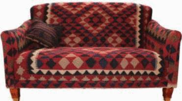 nettoyer un kilim tout pratique. Black Bedroom Furniture Sets. Home Design Ideas