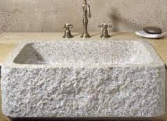 Nettoyer Lavabo Vasque Ou Evier En Pierre Tout Pratique
