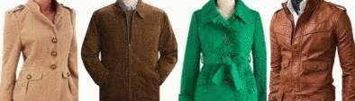 Comment laver sa veste en simili cuir