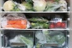 comment conserver le kefir au frigo