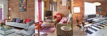 mur en brique tout pratique. Black Bedroom Furniture Sets. Home Design Ideas