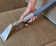 nettoyage canap avec nettoyeur vapeur - Produit Pour Nettoyer Canape En Tissu