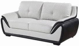 Nettoyer canapé similicuir - Tout pratique
