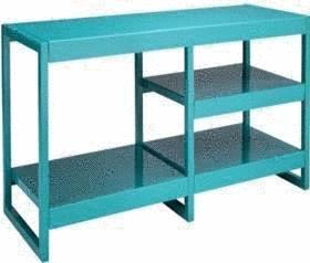 nettoyer le m tal peint tout pratique. Black Bedroom Furniture Sets. Home Design Ideas